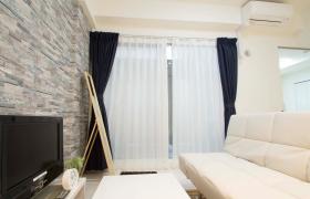 1LDK Apartment in Kita5-jonishi(1-24-chome) - Sapporo-shi Chuo-ku