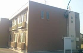 1K Apartment in Shimoshirozukita - Kasuga-shi