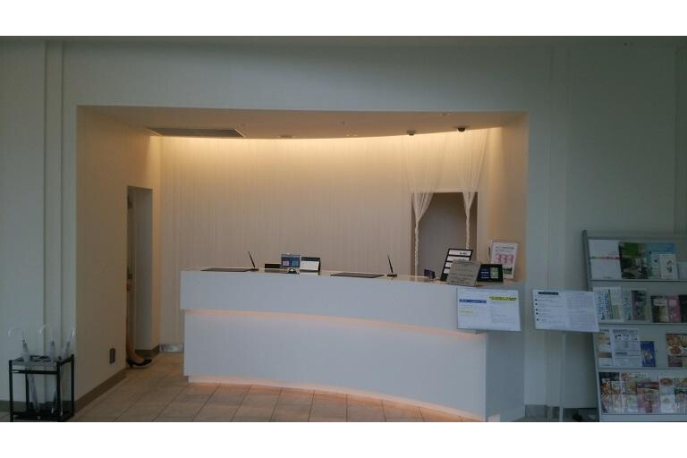3LDK Apartment to Buy in Koto-ku Lobby