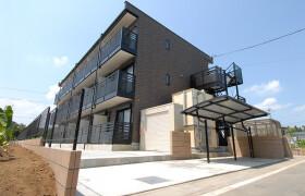 1K Mansion in Takasaka - Higashimatsuyama-shi