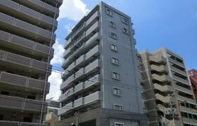 Whole Building Apartment in Takamiya - Fukuoka-shi Minami-ku