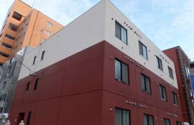 1K Mansion in Odorinishi(1-19-chome) - Sapporo-shi Chuo-ku