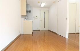 渋谷区 神泉町 1DK マンション