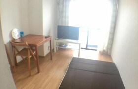 Flex Yokohama Ebina (6 months to 12 months) - Serviced Apartment, Ebina-shi