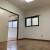 在新宿區內租賃1LDK 公寓大廈 的房產 起居室