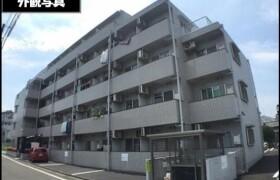 1R Apartment in Motohongocho - Hachioji-shi