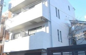 Whole Building {building type} in Kamiuma - Setagaya-ku