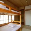 在新宿区内租赁共有 / 合租 合租公寓 的 内部