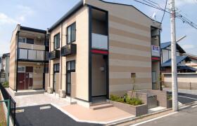 1K Apartment in Kiyomi - Fujimino-shi