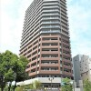 2LDK Apartment to Rent in Yokohama-shi Naka-ku Exterior