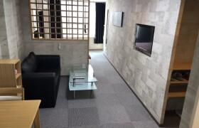 1LDK Mansion in Shikitsuhigashi - Osaka-shi Naniwa-ku