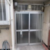 1LDK House to Buy in Matsubara-shi Exterior