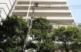港区 - 芝浦(1丁目) 公寓 3LDK