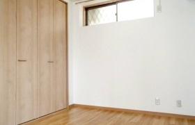 板桥区小茂根-1R公寓