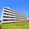 2DK Apartment to Rent in Nasushiobara-shi Exterior