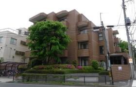 3LDK Apartment in Tsurumaki - Setagaya-ku