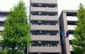 1K Apartment in Chuo - Nakano-ku