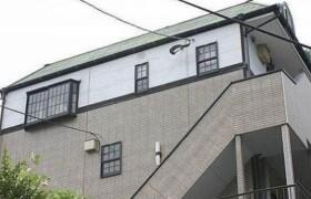 Whole Building {building type} in Shimizumachi - Nagasaki-shi