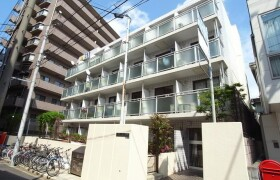 1R Mansion in Nishiwaseda(sonota) - Shinjuku-ku