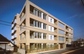 2LDK {building type} in Kamiikedai - Ota-ku