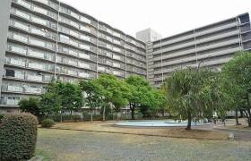 3K Apartment in Fukakusa nishiuracho - Kyoto-shi Fushimi-ku