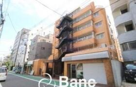 4LDK {building type} in Oyama kanaicho - Itabashi-ku