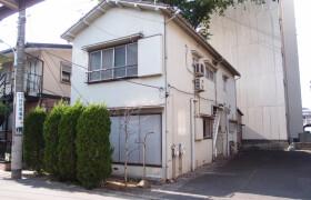 板橋區桜川-2LDK獨棟住宅