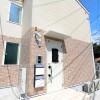 Shared Guesthouse to Rent in Katsushika-ku Exterior