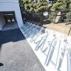 1LDK Apartment to Rent in Suginami-ku Shared Facility