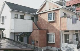 1K Mansion in Murozonomachi - Kumamoto-shi