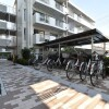 3LDK Apartment to Rent in Itabashi-ku Common Area