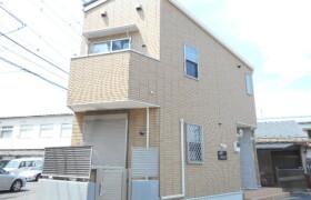 小平市小川西町-1K公寓