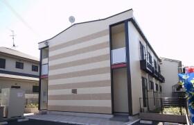 1K Apartment in Otorinakamachi - Sakai-shi Nishi-ku