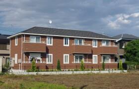 1K Apartment in Shimmei - Hino-shi