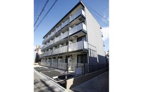1K Mansion in Matsu - Osaka-shi Nishinari-ku