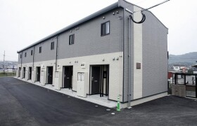 1K Mansion in Kamiari - Itoshima-shi