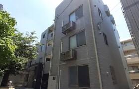 1LDK Mansion in Nishiochiai - Shinjuku-ku