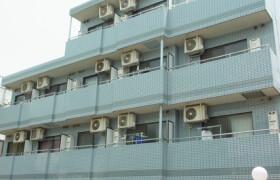 北區志茂-1R公寓大廈