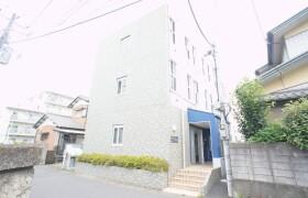HIPPO HOUSE MINAMI-NAGAREYAMA - Guest House in Nagareyama-shi