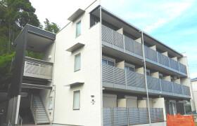1K Mansion in Inukura - Kawasaki-shi Miyamae-ku