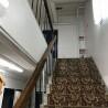 Whole Building Retail to Buy in Bunkyo-ku Interior