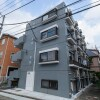 1R Apartment to Rent in Inagi-shi Interior