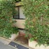 1LDK Apartment to Rent in Itabashi-ku Building Entrance