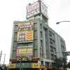 1K Apartment to Rent in Itabashi-ku Home Center