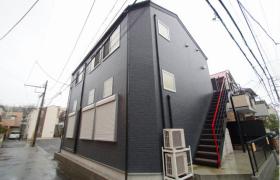Whole Building Apartment in Okagami - Kawasaki-shi Asao-ku