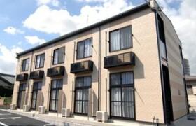 1K Apartment in Kayada - Yachiyo-shi