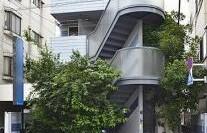 新宿區西落合-(整棟)樓房{building type}