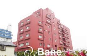 2LDK {building type} in Matsubara - Setagaya-ku
