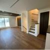 3LDK House to Buy in Shinjuku-ku Living Room