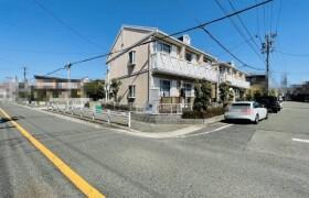 Whole Building {building type} in Kamisuge - Nagoya-shi Meito-ku